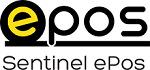 Sentinel ePos